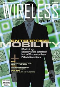 Wireless World (June 2006)