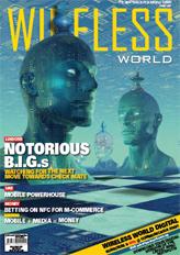 Wireless World (June 2007)